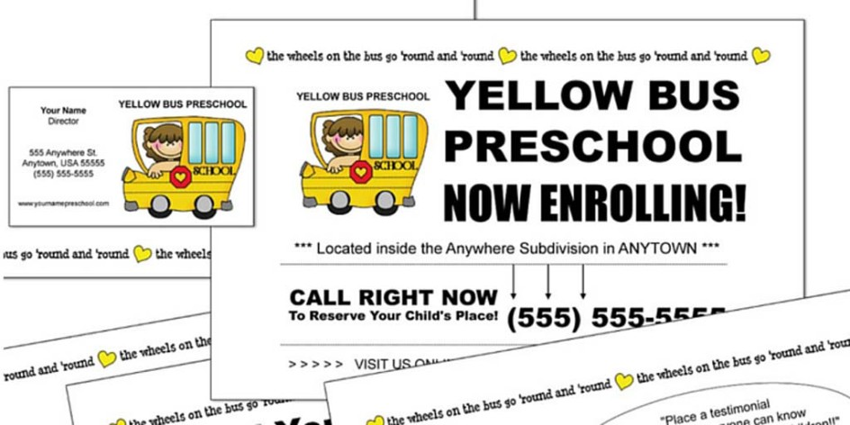how-to-sign-up-preschool-parents-marketing-1