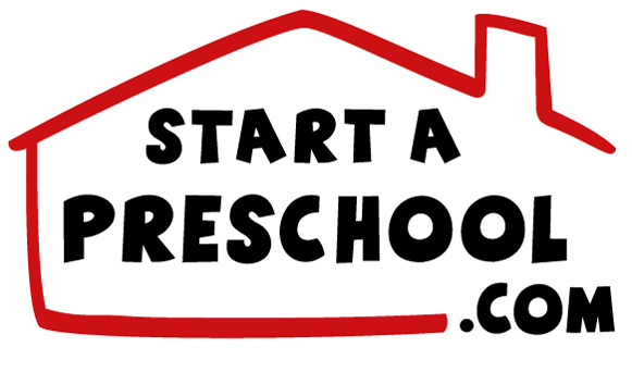 Learn how to start a preschool (not a daycare) in your home